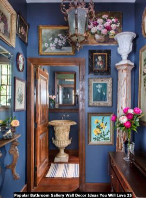 Popular-Bathroom-Gallery-Wall-Decor-Ideas-You-Will-Love-25
