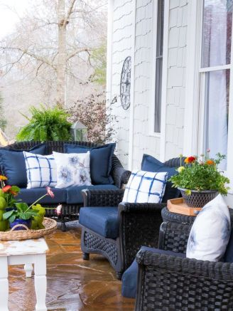 Popular-Spring-Backyard-Decor-Ideas-That-You-Should-Copy-Now-03