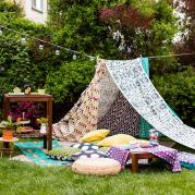Popular-Spring-Backyard-Decor-Ideas-That-You-Should-Copy-Now-10