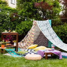 Popular-Spring-Backyard-Decor-Ideas-That-You-Should-Copy-Now-10