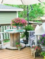 Popular-Spring-Backyard-Decor-Ideas-That-You-Should-Copy-Now-11
