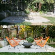 Popular-Spring-Backyard-Decor-Ideas-That-You-Should-Copy-Now-12