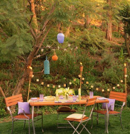 Popular-Spring-Backyard-Decor-Ideas-That-You-Should-Copy-Now-15