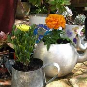 Popular-Spring-Backyard-Decor-Ideas-That-You-Should-Copy-Now-23