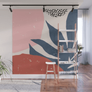 Popular-Summer-Interior-Colors-Ideas-For-This-Season-02