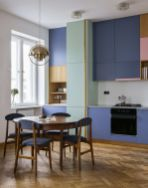 Popular-Summer-Interior-Colors-Ideas-For-This-Season-09