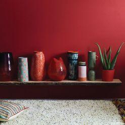 Popular-Summer-Interior-Colors-Ideas-For-This-Season-21