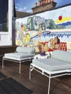 Popular-Summer-Interior-Colors-Ideas-For-This-Season-25