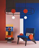 Popular-Summer-Interior-Colors-Ideas-For-This-Season-29