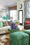 Popular-Summer-Interior-Colors-Ideas-For-This-Season-30