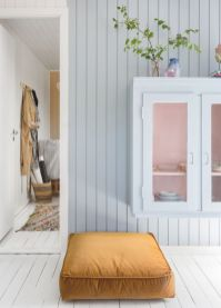 Popular-Summer-Interior-Colors-Ideas-For-This-Season-32