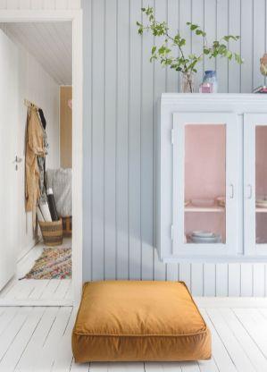 Popular-Summer-Interior-Colors-Ideas-For-This-Season-32