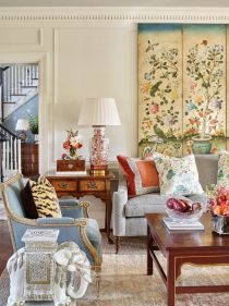 Popular-Summer-Interior-Colors-Ideas-For-This-Season-33