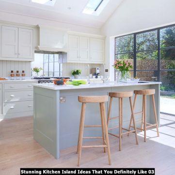 Stunning-Kitchen-Island-Ideas-That-You-Definitely-Like-03