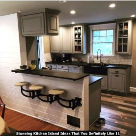 Stunning-Kitchen-Island-Ideas-That-You-Definitely-Like-11