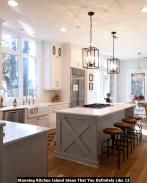 Stunning-Kitchen-Island-Ideas-That-You-Definitely-Like-13