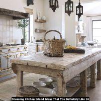 Stunning-Kitchen-Island-Ideas-That-You-Definitely-Like-16