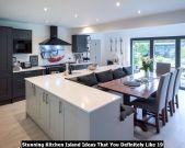 Stunning-Kitchen-Island-Ideas-That-You-Definitely-Like-19