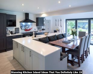 Stunning-Kitchen-Island-Ideas-That-You-Definitely-Like-19