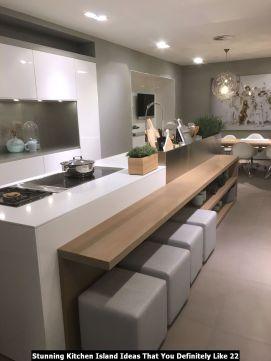 Stunning-Kitchen-Island-Ideas-That-You-Definitely-Like-22