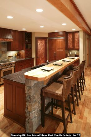 Stunning-Kitchen-Island-Ideas-That-You-Definitely-Like-23
