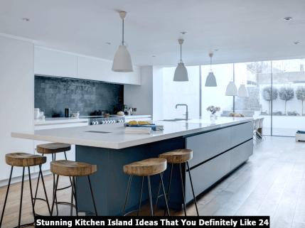 Stunning-Kitchen-Island-Ideas-That-You-Definitely-Like-24