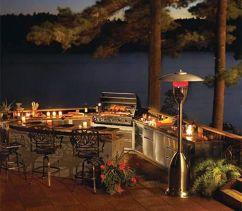 Stunning-Summer-Outdoor-Kitchen-Design-Ideas-02