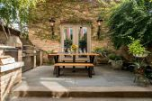 Stunning-Summer-Outdoor-Kitchen-Design-Ideas-06