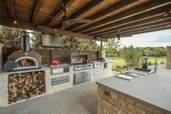 Stunning-Summer-Outdoor-Kitchen-Design-Ideas-13