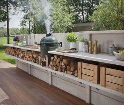 Stunning-Summer-Outdoor-Kitchen-Design-Ideas-15