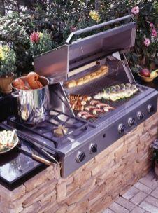 Stunning-Summer-Outdoor-Kitchen-Design-Ideas-19