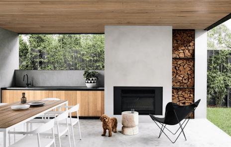 Stunning-Summer-Outdoor-Kitchen-Design-Ideas-24