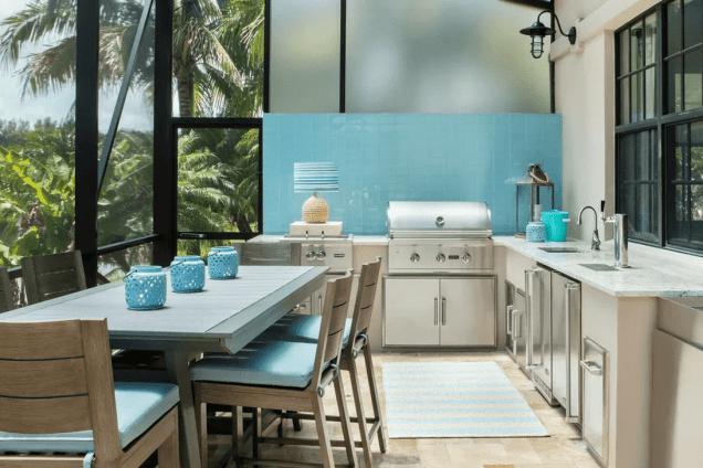 Stunning-Summer-Outdoor-Kitchen-Design-Ideas-28