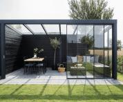 Stunning-Summer-Outdoor-Kitchen-Design-Ideas-29