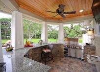 Stunning-Summer-Outdoor-Kitchen-Design-Ideas-32