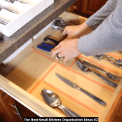 The-Best-Small-Kitchen-Organization-Ideas-02