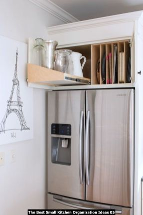 The-Best-Small-Kitchen-Organization-Ideas-05