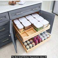 The-Best-Small-Kitchen-Organization-Ideas-09