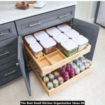 The-Best-Small-Kitchen-Organization-Ideas-09