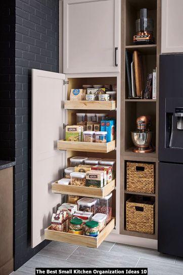 The-Best-Small-Kitchen-Organization-Ideas-10