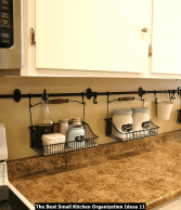 The-Best-Small-Kitchen-Organization-Ideas-11
