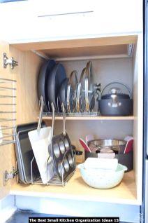 The-Best-Small-Kitchen-Organization-Ideas-15