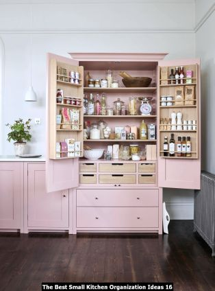 The-Best-Small-Kitchen-Organization-Ideas-16