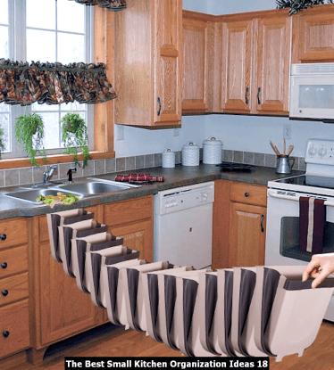 The-Best-Small-Kitchen-Organization-Ideas-18