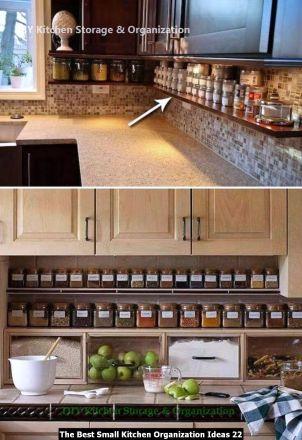The-Best-Small-Kitchen-Organization-Ideas-22