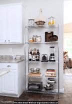 The-Best-Small-Kitchen-Organization-Ideas-23