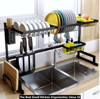 The-Best-Small-Kitchen-Organization-Ideas-25