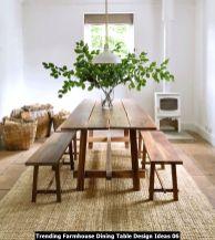 Trending-Farmhouse-Dining-Table-Design-Ideas-06