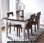Trending-Farmhouse-Dining-Table-Design-Ideas-07