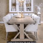 Trending-Farmhouse-Dining-Table-Design-Ideas-09